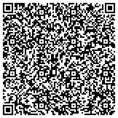 QR-код с контактной информацией организации СБЕРБАНК РОССИИ НОВОСЕРГИЕВСКОЕ ОТДЕЛЕНИЕ № 6094/50 ОПЕРАЦИОННАЯ КАССА