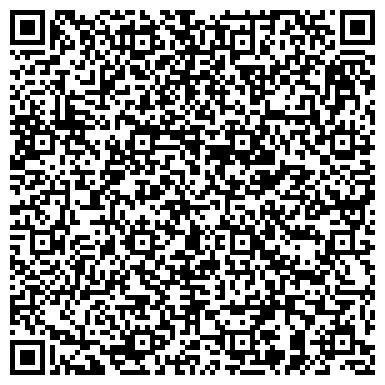 QR-код с контактной информацией организации Музейный комплекс «Дом Пастернака»
