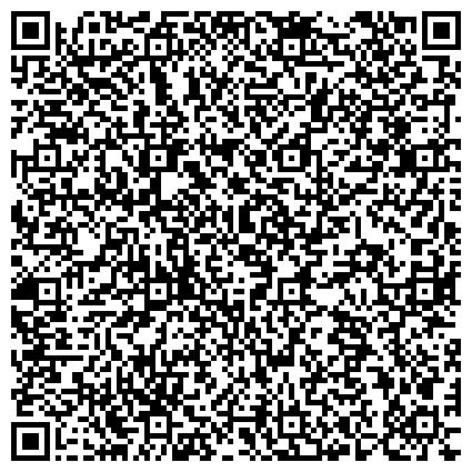 QR-код с контактной информацией организации ФИЛИАЛ N 6897/061 ГУБАХИНСКОГО ОТДЕЛЕНИЯ N 6897 ЗАПАДНО-УРАЛЬСКОГО БАНКА СБЕРЕГАТЕЛЬНОГО БАНКА РФ