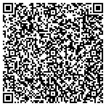 QR-код с контактной информацией организации ЯЙВИНСКИЙ КРАЕВЕДЧЕСКИЙ МУЗЕЙ