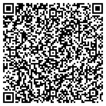 QR-код с контактной информацией организации ШКОЛА-ГИМНАЗИЯ N 2