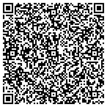 QR-код с контактной информацией организации ДЕТСКИЙ МИР МАГАЗИН № 19, ЧП