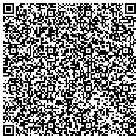 QR-код с контактной информацией организации ФИЛИАЛ N 6897/056 ГУБАХИНСКОГО ОТДЕЛЕНИЯ N 6897 ЗАПАДНО-УРАЛЬСКОГО БАНКА СБЕРЕГАТЕЛЬНОГО БАНКА РФ УНИВЕРСАЛЬНЫЙ