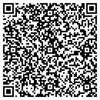 QR-код с контактной информацией организации ШКОЛА N 12