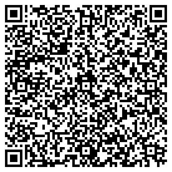 QR-код с контактной информацией организации ЯЙВА-ЛЕС, ООО