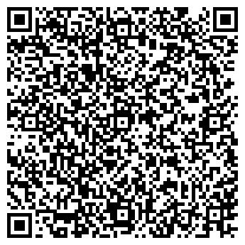QR-код с контактной информацией организации ШКОЛА N3, МОУ