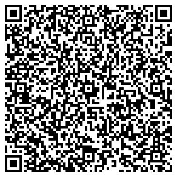 QR-код с контактной информацией организации ШКОЛА-ИНТЕРНАТ КОРРЕКЦИОННАЯ