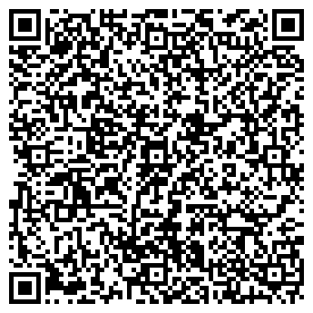 QR-код с контактной информацией организации БИБЛИОТЕКА № 13 КАРЬЕРСКАЯ