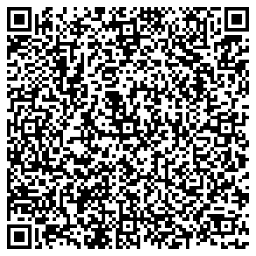 QR-код с контактной информацией организации ЮРИДИЧЕСКАЯ КОНСУЛЬТАЦИЯ № 2