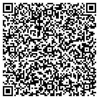QR-код с контактной информацией организации ШКОЛА N1, МОУ