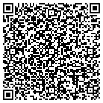 QR-код с контактной информацией организации СТРОИТЕЛЬ—2 ОАО СМУ