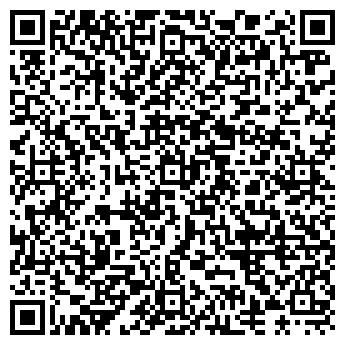 QR-код с контактной информацией организации ОПС ЧУВАШСКАЯ МАЙНА