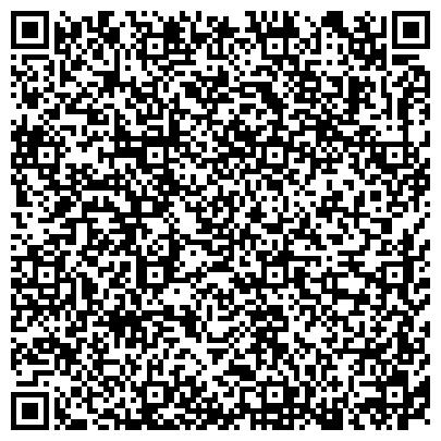 QR-код с контактной информацией организации ВОЛГО-ВЯТСКИЙ БАНК СБЕРБАНКА РОССИИ АЛЕКСЕЕВСКОЕ ОТДЕЛЕНИЕ №4678