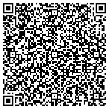 QR-код с контактной информацией организации РАСЧЕТНО-КАССОВЫЙ ЦЕНТР АЛНАШИ
