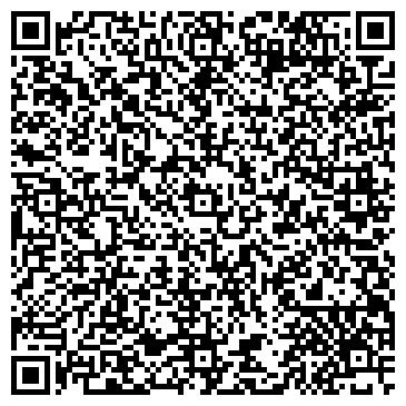 QR-код с контактной информацией организации АЛЬМЕТЬЕВСКИЙ ЗАВОД РЕЗИНО-ТЕХНИЧЕСКИХ ИЗДЕЛИЙ
