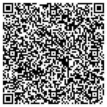 QR-код с контактной информацией организации АЛЬМЕТЬЕВСКАЯ ФАБРИКА ХИМЧИСТКИ И КРАШЕНИЯ ОДЕЖДЫ