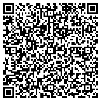 QR-код с контактной информацией организации БТИ-ТАБЫС ТОО