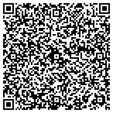 QR-код с контактной информацией организации АЛЬМЕТЬЕВСКАЯ СТАНЦИЯ ПЕРЕЛИВАНИЯ КРОВИ