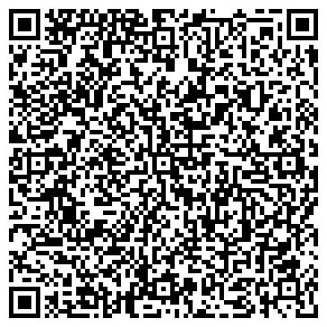 QR-код с контактной информацией организации № 251 ТАТТЕХМЕДФАРМ АЛЬМЕТЬЕВСКОГО Р-НА