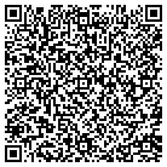 QR-код с контактной информацией организации МАСТЕР ОКОН И ДВЕРЕЙ