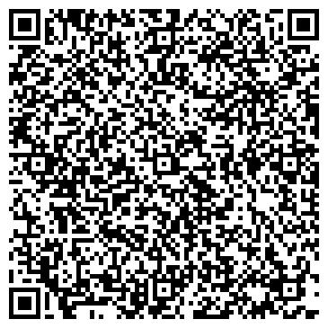 QR-код с контактной информацией организации МУНИКС ООО АВТОЗАПЧАСТИ