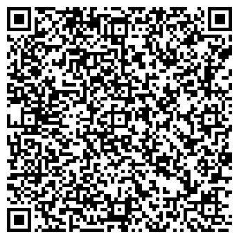 QR-код с контактной информацией организации ТЕСТ-НАФТА, ООО