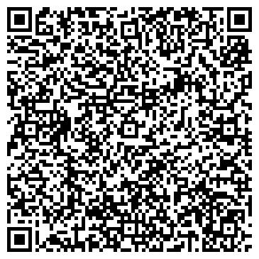 QR-код с контактной информацией организации НАСКО ТАТАРСТАН СК ОАО АЛЬМЕТЬЕВСКИЙ ФИЛИАЛ