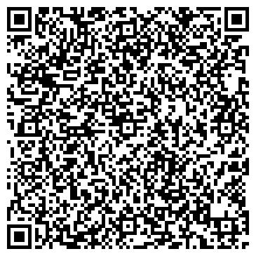 QR-код с контактной информацией организации ПРОМЫШЛЕННАЯ СТРАХОВАЯ КОМПАНИЯ ОАСО