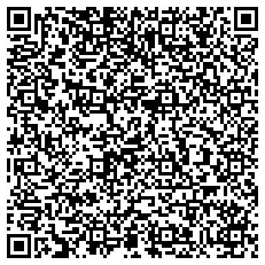 QR-код с контактной информацией организации РАДИОПРИБОР АЛЬМЕТЬЕВСКИЙ ЗАВОД, ОАО