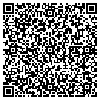 QR-код с контактной информацией организации РЭТО ТАТНЕФТЬ
