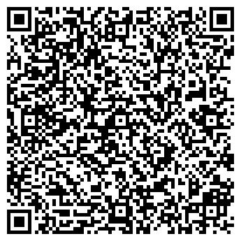 QR-код с контактной информацией организации НЕФТЕМАШ, ОАО