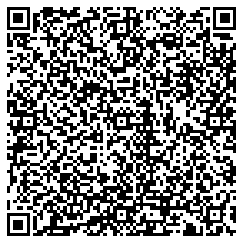 QR-код с контактной информацией организации МУХТОЛОВСКАЯ АВТОСТАНЦИЯ