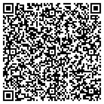 QR-код с контактной информацией организации МУХТОЛОВСКАЯ СПЕЦОДЕЖДА ПК