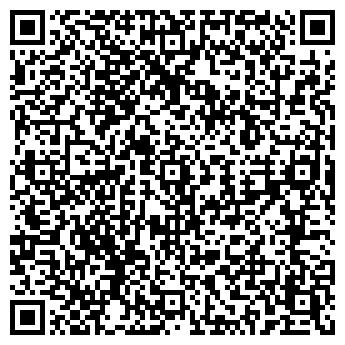 QR-код с контактной информацией организации АРДАТОВСКИЙ ПОЧТАМТ