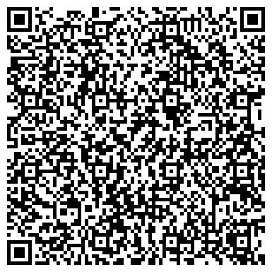 QR-код с контактной информацией организации АРДАТОВСКИЙ АГРАРНЫЙ ТЕХНИКУМ