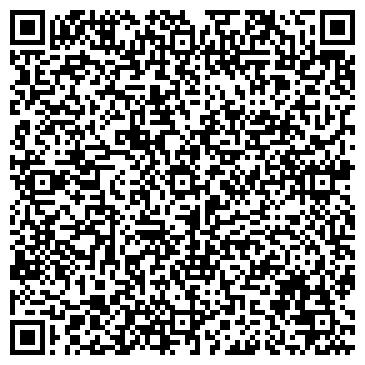 QR-код с контактной информацией организации АРДАТОВ РАСЧЕТНО-КАССОВЫЙ ЦЕНТР