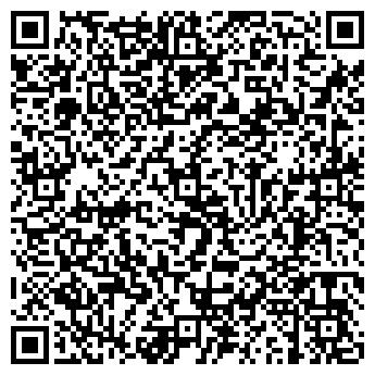 QR-код с контактной информацией организации АРЗАМАСЗООВЕТСНАБ, ОАО