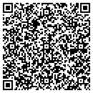 QR-код с контактной информацией организации СТРОИТЕЛЬ, АОЗТ