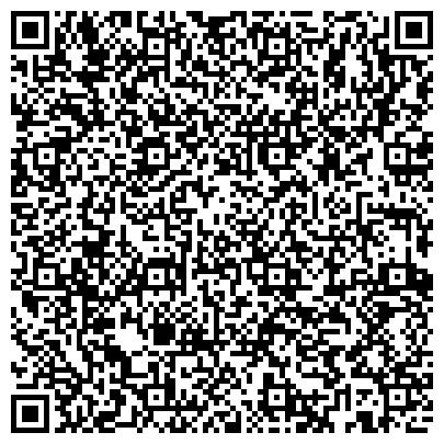 QR-код с контактной информацией организации АРКАДАКСКОЕ МЕДИЦИНСКОЕ УЧИЛИЩЕ, МОУ