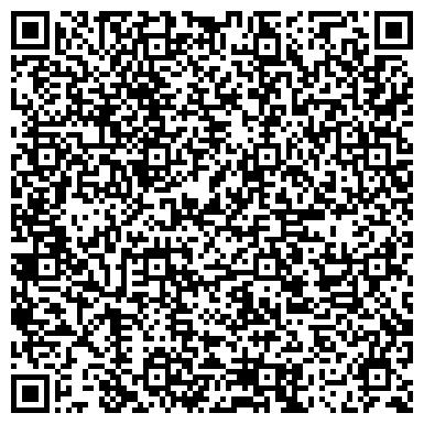 QR-код с контактной информацией организации АРКАДАКСКАЯ ЦЕНТРАЛЬНАЯ РАЙОННАЯ БОЛЬНИЦА