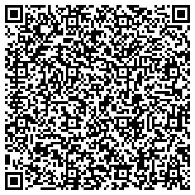 QR-код с контактной информацией организации АРКАДАКСКАЯ ЦЕНТРАЛЬНАЯ РАЙОННАЯ БОЛЬНИЦА ПОЛИКЛИНИКА