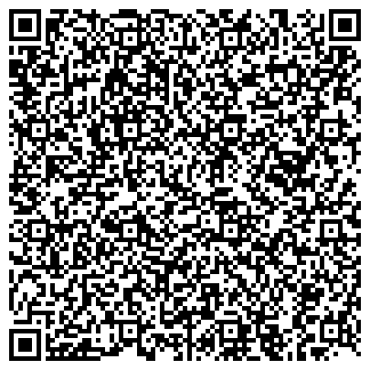 QR-код с контактной информацией организации АРКАДАКСКАЯ ЦЕНТРАЛЬНАЯ РАЙОННАЯ БОЛЬНИЦА НЕВРОЛОГИЧЕСКОЕ ОТДЕЛЕНИЕ