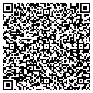 QR-код с контактной информацией организации ЛЕТЯЖЕВКА ОПС