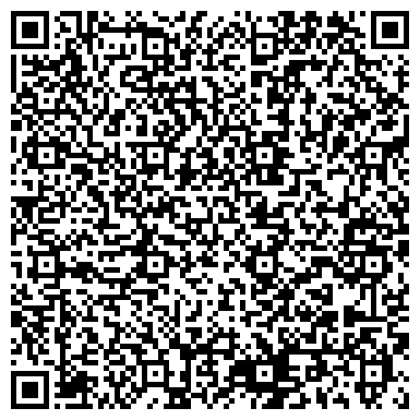 QR-код с контактной информацией организации ВОДОКАНАЛ ГУП АРКАДАКСКИЙ ФИЛИАЛ