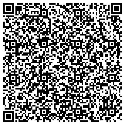 QR-код с контактной информацией организации САРАТОВСКОЕ ОБЛАСТНОЕ БТИ ГУП САРТЕХИНВЕНТАРИЗАЦИЯ АРКАДАКСКИЙ Ф-Л