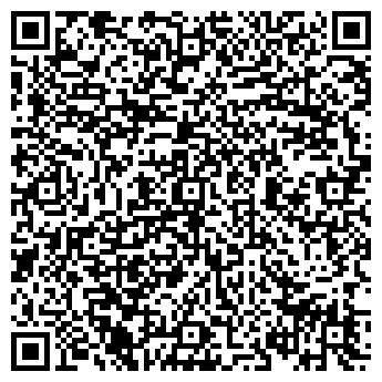QR-код с контактной информацией организации ЖКХ ГОРОДА АРКАДАК ГМПО