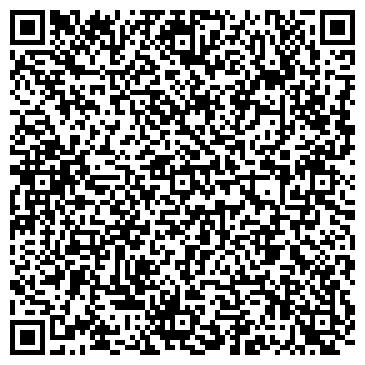 QR-код с контактной информацией организации ГАУ « Дьяковский лесхоз»