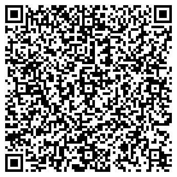 QR-код с контактной информацией организации АРКАДАКАГРОПРОМСНАБ, ОАО