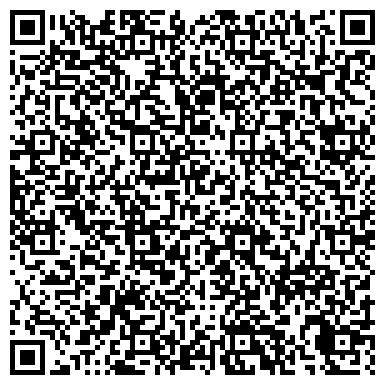 QR-код с контактной информацией организации КАЗАГРОТЕХНИКА ТОО ОФИЦИАЛЬНОЕ ПРЕДСТАВИТЕЛЬСТВО ЗАО ПЕТЕРБУРГСКИЙ ТРАКТОРНЫЙ ЗАВОД