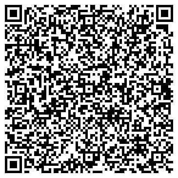 QR-код с контактной информацией организации РОСГОССТРАХ-САРАТОВ АРКАДАКСКИЙ Ф-Л